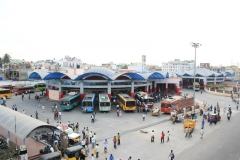bus-station-town-of-hosur